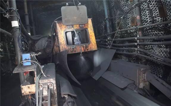 印尼计划增加对越南煤炭出口