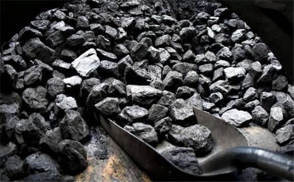 甘肃能源监管办认真组织开展能源局核准煤矿项目专项监管工作