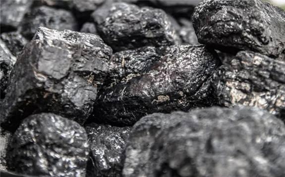 二季度煤炭产业景气度运行明显好于一季度