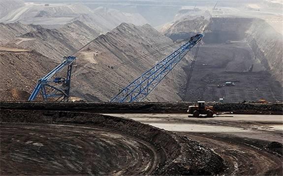 二季度煤炭产业景气度明显好转