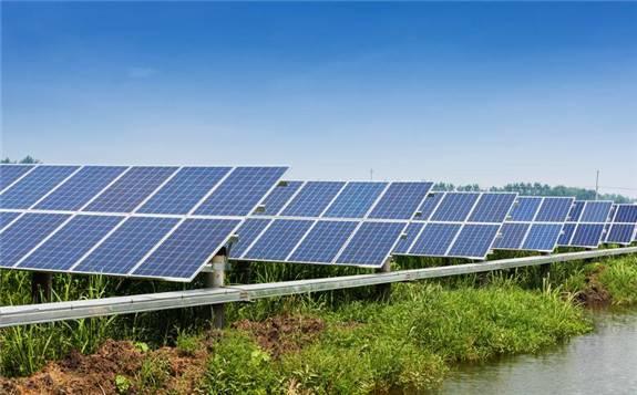 土耳其第三期太阳能可再生能源区(Solar-3 YEKA)项目招标