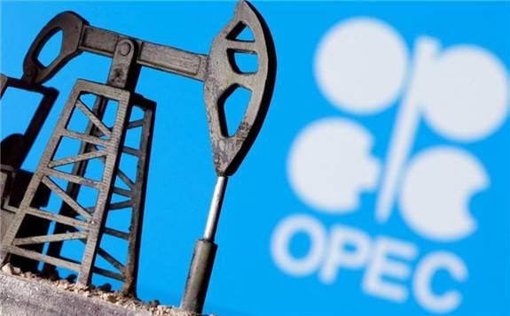 阿联酋、沙特、科威特等六国重申将完全遵守OPEC+协议