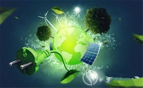 澳洲拟投4723万美金发展可再生能源促进经济复苏