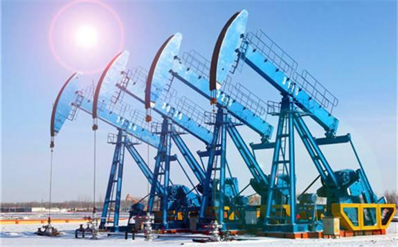 国际油市:油价小跌,OPEC下调今年全球石油需求预测