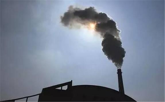 垃圾发电超低排放烟气处理工艺分析