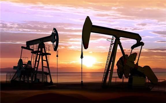 欧佩克发布8月原油市场报告 调整全球原油需求预期