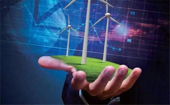 已储备5GW项目,国网综能新浦京业务快速发展背后的主要原因