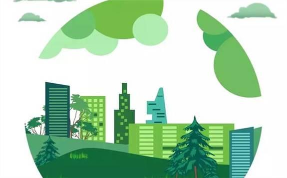 氢能的平稳健康发展,为提高可再生能源使用效率发挥越来越重要的作用