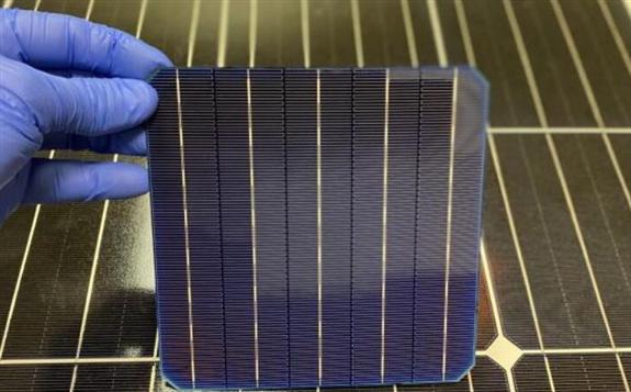 荷兰研究发现光伏发电制氢的成本最低