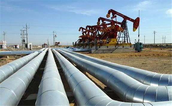 保加利亞將自12月31日起引入阿塞拜疆天然氣