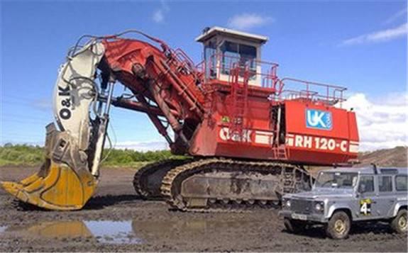 印度国家矿业公司上调铁矿石价格 8月12日生效