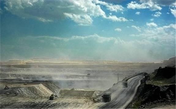 山西省能源局:煤矿建设项目开工由企业自行批复