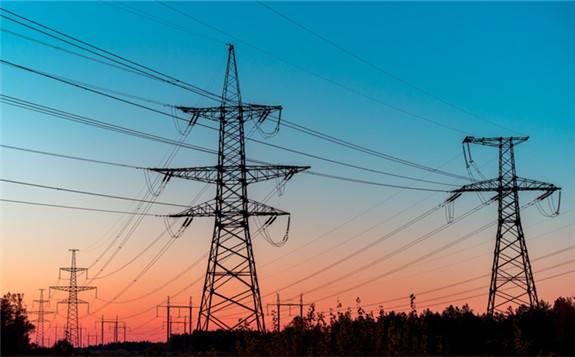 8月印度电力需求将恶化? 专家持乐观态度