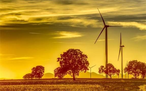 印度计划提高从中国进口的风电设备税率