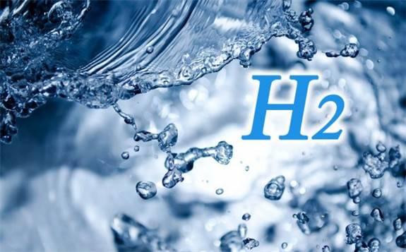 發展固態儲氫材料 讓氫能利用叫好又叫座