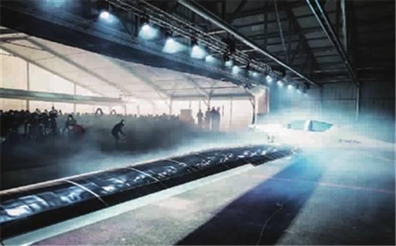 德国首次将钙钛矿和有机太阳能电池送入太空