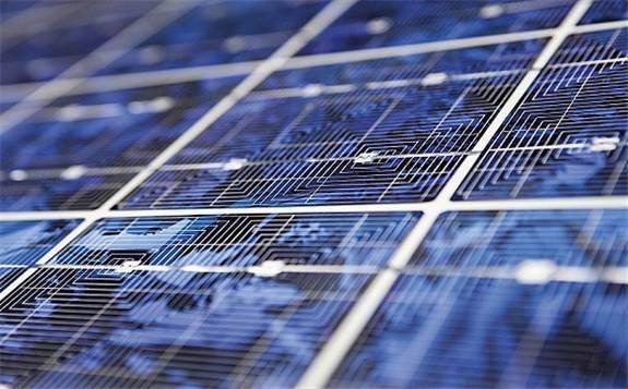 巴西上半年进口光伏组件2.5GW 阿特斯、天合、晶科位列前三