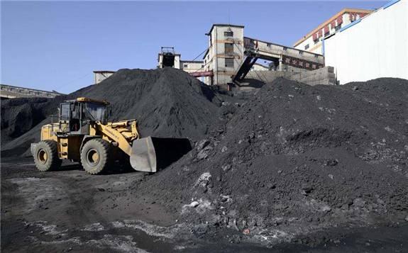 俄罗斯6月份出口煤炭较上月增长20.41%