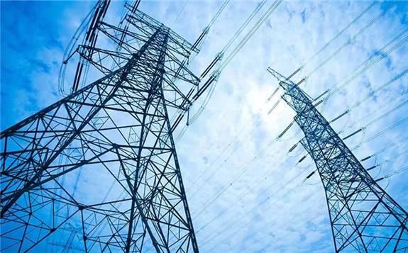 四川能源监管办组织开展汛期电力安全联合督查