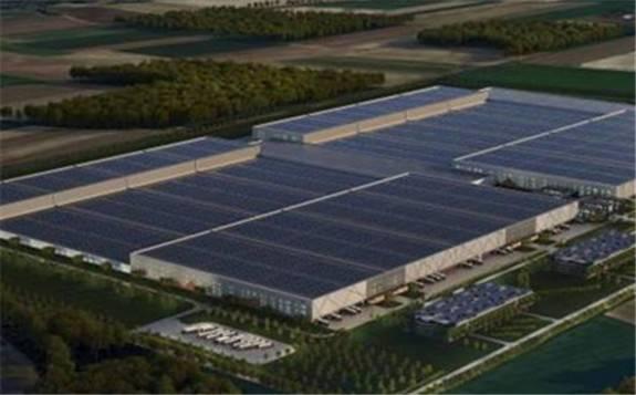 燃料电池发展提速 氢能产业链亟待协同发展