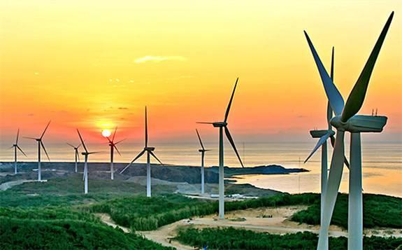 土耳其62%的电力来自本地和可再生能源