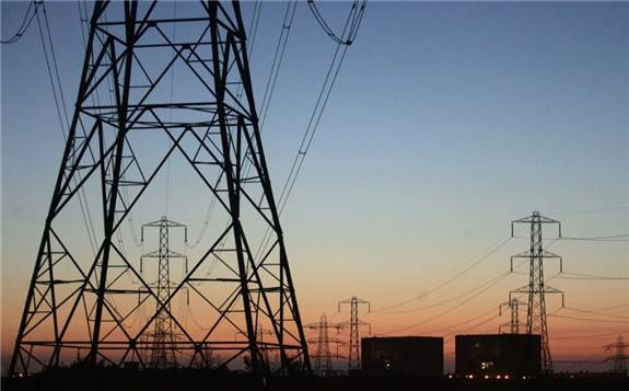 阿塞拜疆7月电力生产及进出口均现增长