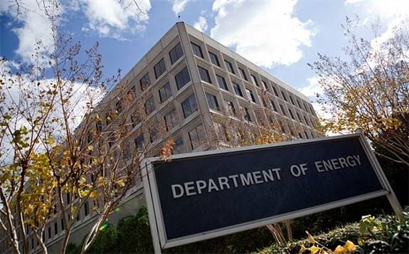 美國能源部計劃撥款1200萬美元,以支持旨在加強核數據收集的研究工作