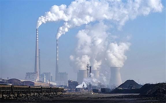 全球拟建煤电装机规模最大的国家之一:孟加拉国或将放弃90%的拟建煤电