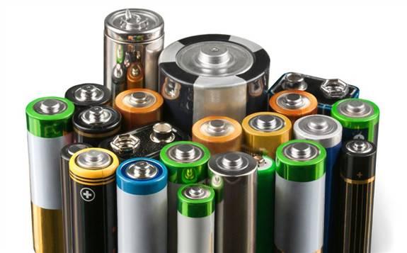 1.3TWh!2030年全球锂离子电池生产能力将会增长四倍