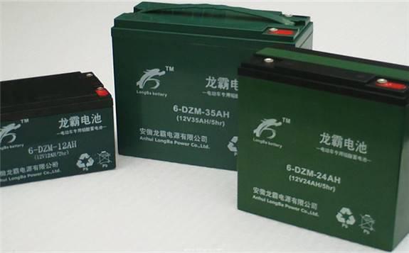 电动汽车退役电池新浦京应用潜力及成本分析