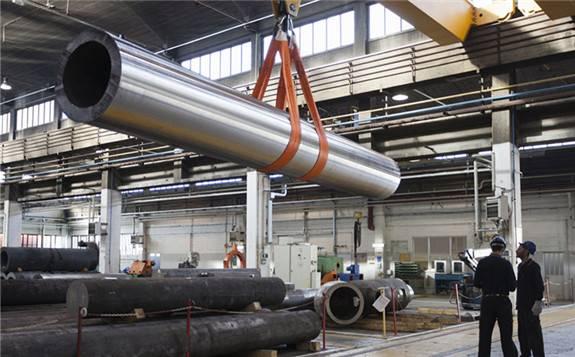日本在太平洋岛屿上开采锂离子电池所需的稀有金属