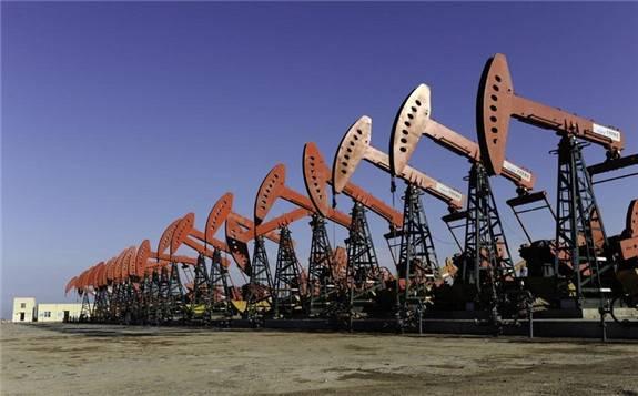 需求复苏受到挑战 油价跌破43美金