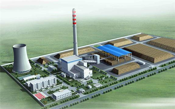 项目名称:广东佛山市生活垃圾资源化处理提质改造项目(第一阶段)(EPC)