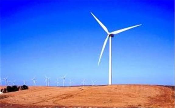 可再生能源制氢盈利前景待考 业界普遍认为10年内难以为企业带来可观收益