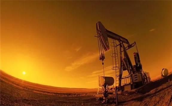 8月份巴西原油日出口量达150万桶
