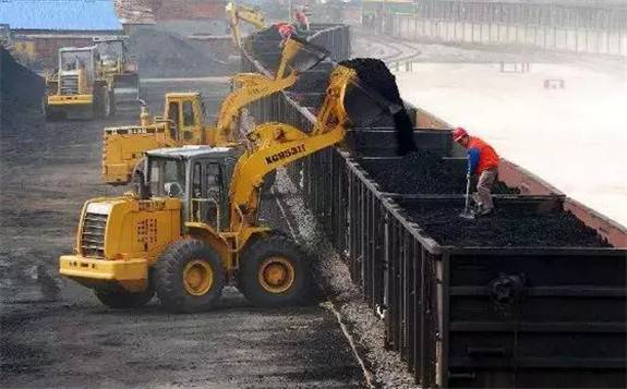 一边是支持政策频出,一边却是推广遇冷 煤矿充填开采的现实问题