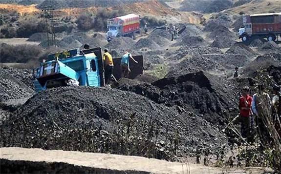 印度计划未来几年大幅减少动力煤进口