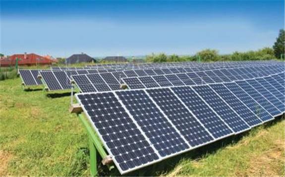 刚果民主共和国宣布启动大规模太阳能项目