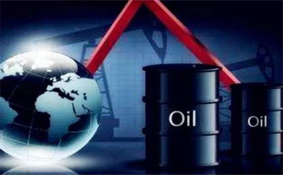 国际油价涨跌互现