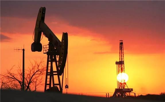 西北油田油气销量同比攀升