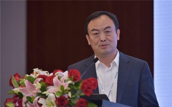 北大国发院副院长徐晋涛:我国环保和能源转型不能依赖行政手段