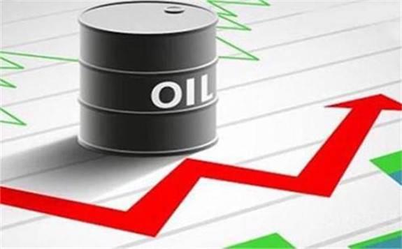 """""""两桶油""""上半年业绩惨淡,合计亏损达528.65亿元"""