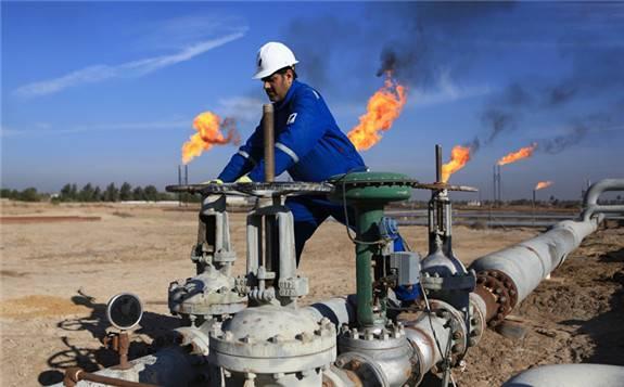 伊拉克石油部表示:将继续遵守OPEC+达成的石油减产协议