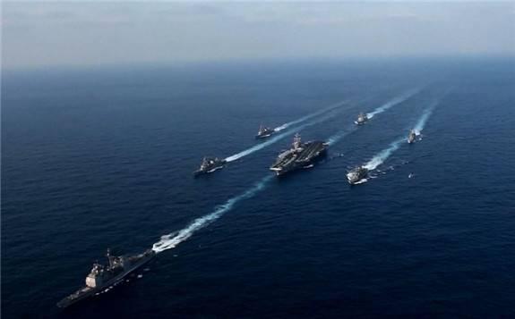 以色列与阿联酋建交的背后存在着的石油博弈