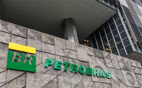 巴西国家石油署:7月巴石油产量较去年同期增长10.9%