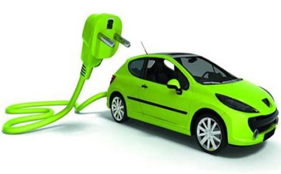 新能源汽车大规模推广应用之后,动力电池报废高峰期到来