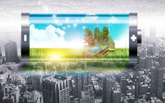阳泉市政府领导与三峡新能源就积极推动风光水储能一体化项目建设深入交流