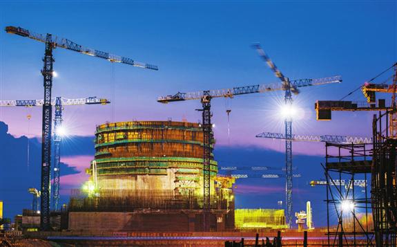 国家能源局石油天然气司:为能源行业高质量发展贡献力量