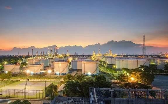 广东省发改委发布《关于调整省内天然气直供有关事宜的通知》