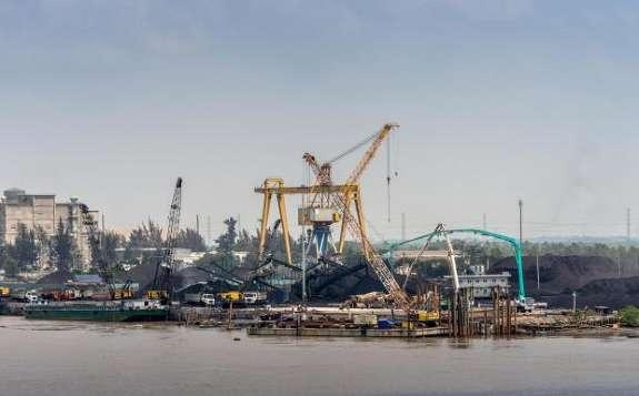 越南工业和商业部(MoIT)为其2021-2030年国家能源总体规划征集公众意见